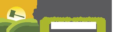 Abogacía Agroambiental Logo